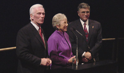 Cernan, Evans, and Schmitt