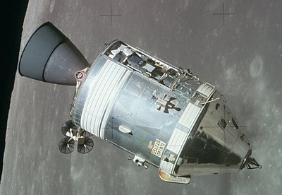 apollo space management software - photo #28