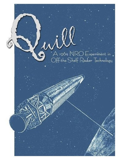 Quill document