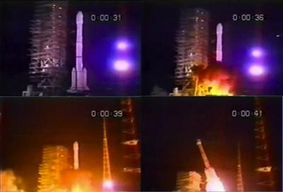 Затерянные в космосе: Самые ужасные космические катастрофы в истории.