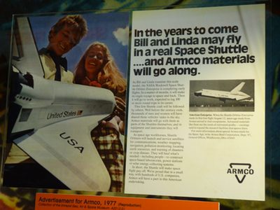 Enterprise ad
