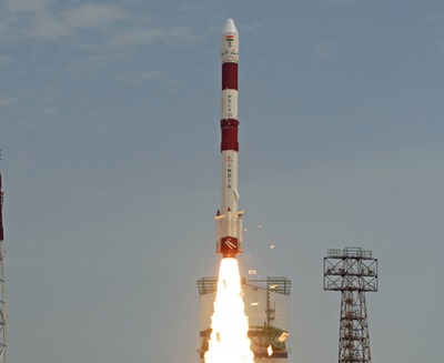 The Space Review Indias SAARC Satellite Proposal A Boost To A - Recent satellite pictures