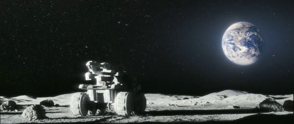 Moon movie still