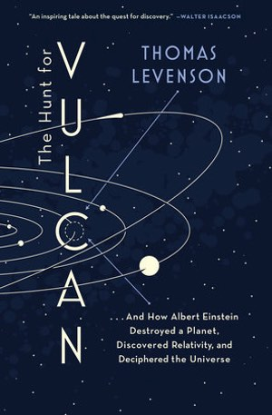 Astrology vulcan planet