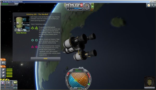 kerbal space program demo - photo #28