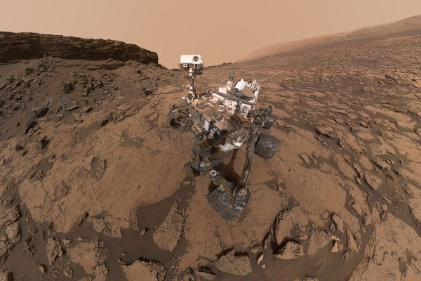 article review nasa curiosity Nasa will reveal the findings of the mars curiosity rover on thursday,  results of  the study being embargoed by the journal science until june 7  gas  chromatography-mass spectrometry (gcms) in the analysis of lipids and.