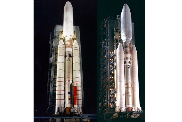 Tak trochu jin\u00fd raketov\u00fd motor (2\/2) | www.kosmonautix.cz