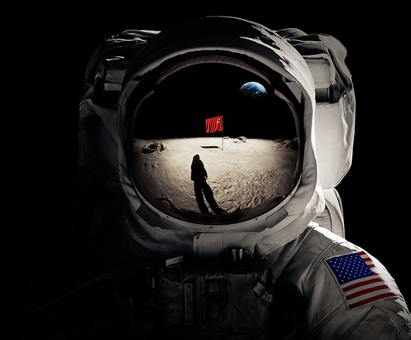 The Space Review: Nuking the site from orbit: when the Air Force ...