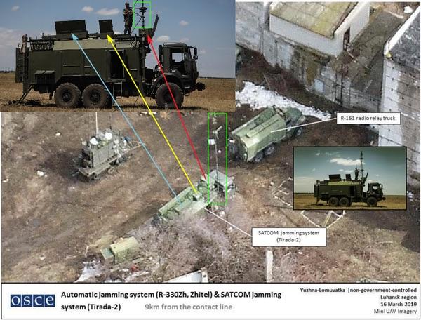 Russian Electronic Warfare Systems - Page 11 4056b