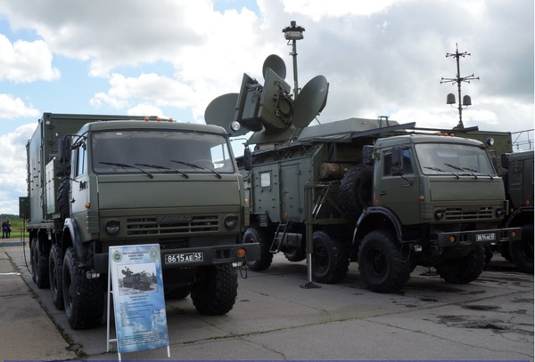 Russian Electronic Warfare Systems - Page 11 4056e
