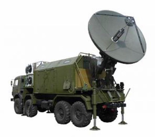 Russian Electronic Warfare Systems - Page 11 4056f