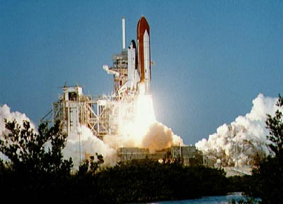 apollo space shuttle crash - photo #15