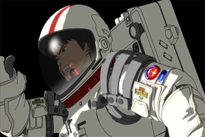 The Space Review: The problem with Freedom